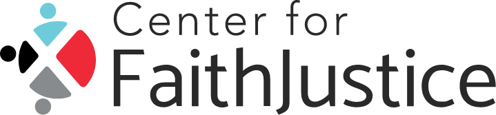 Center for FaithJustice